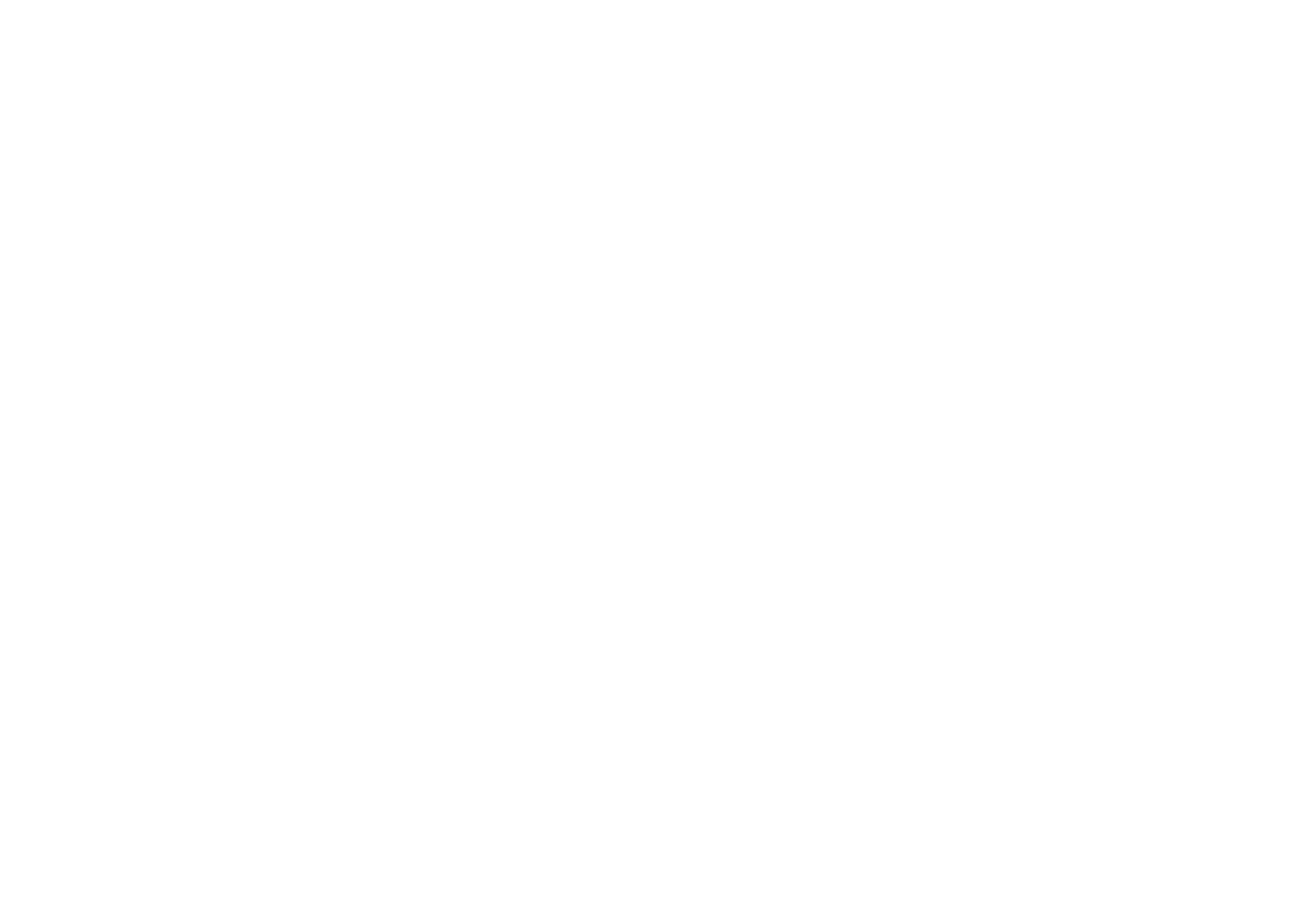 Made by chefs, for all chefs