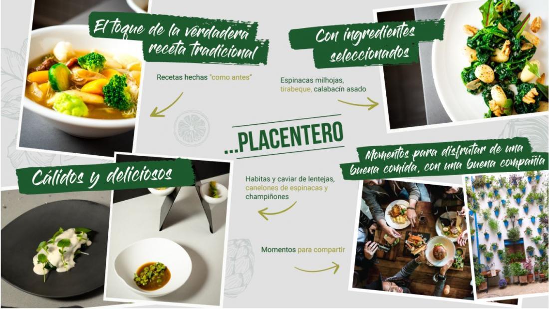 Placentero