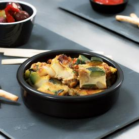 Tapas Gemüse-Tortilla